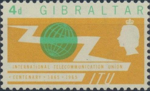 Gib_SG180