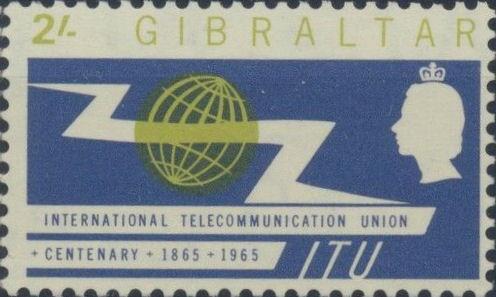 Gib_SG181